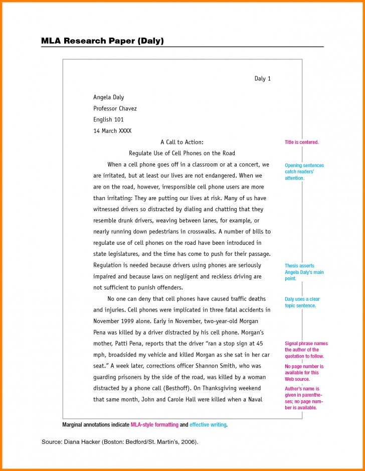 019 Permalink To Unique Mla Cover Letter Format How Do Essay 1 Sensational Pdf Purdue Owl Outline Template 728