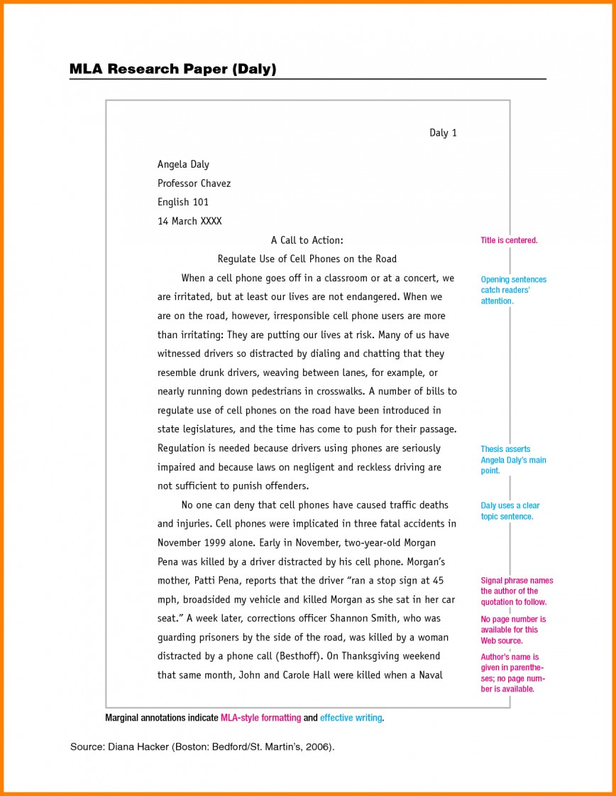 019 Permalink To Unique Mla Cover Letter Format How Do Essay 1 Sensational Pdf Purdue Owl Outline Template 868
