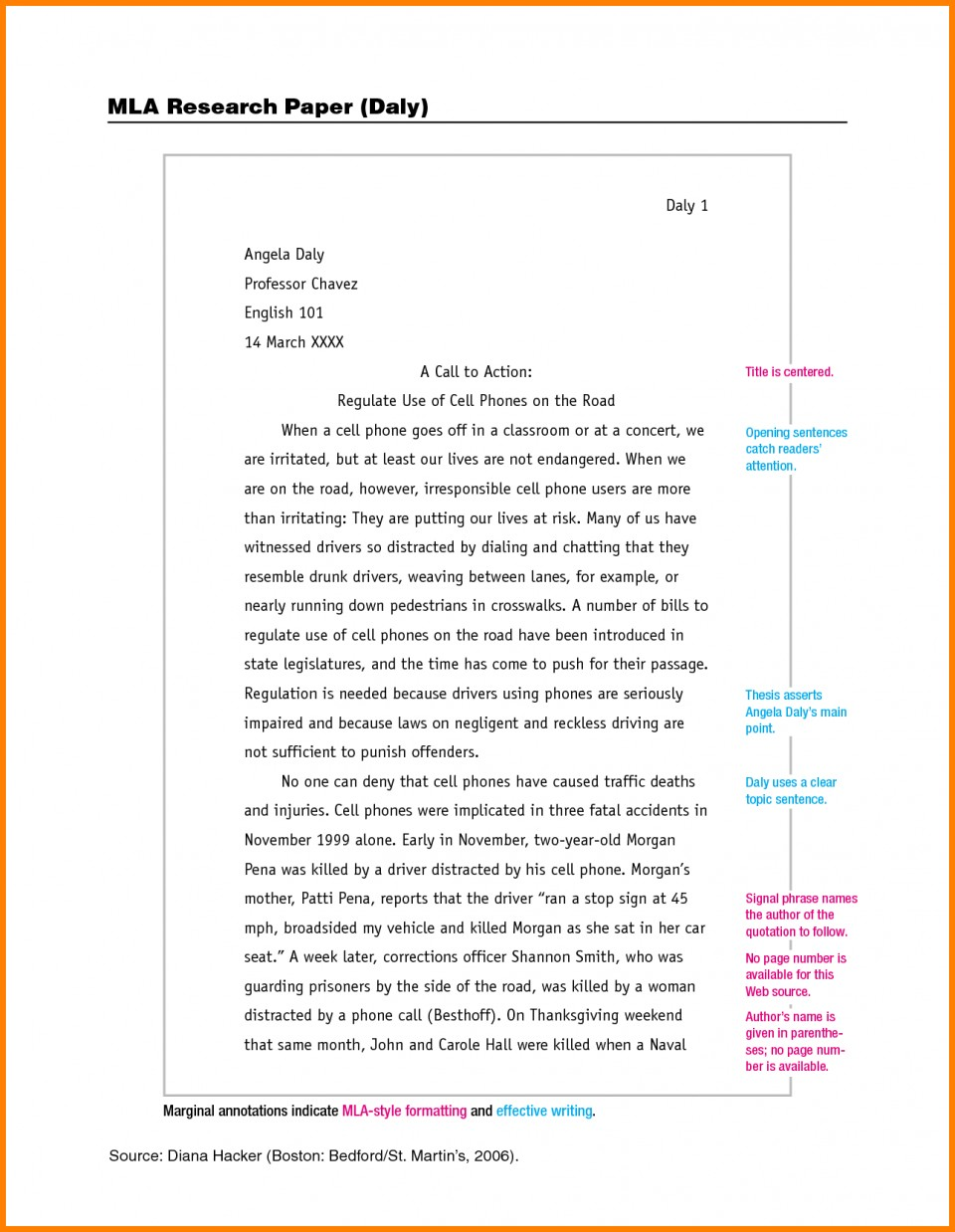 019 Permalink To Unique Mla Cover Letter Format How Do Essay 1 Sensational 2018 Example Pdf Style Paper Purdue Owl 960