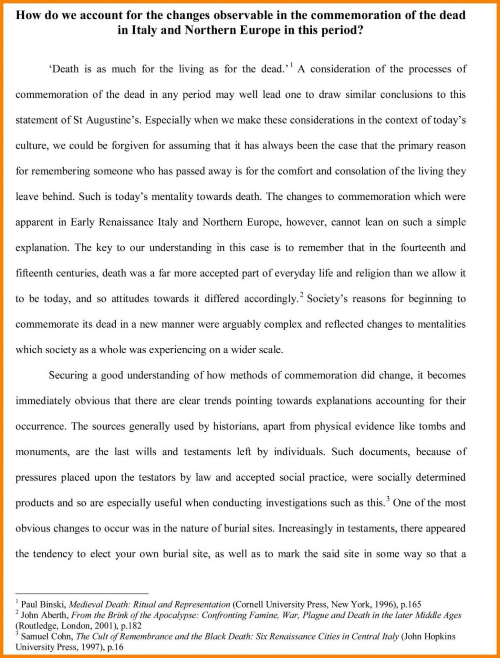 019 Personal Essay About Yourself Examples Printables Corner Autobiography Example For College W How To Write Narrative Formidable Of Tagalog A Introduction Large