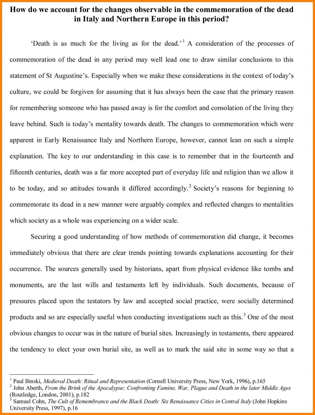 019 Personal Essay About Yourself Examples Printables Corner Autobiography Example For College W How To Write Narrative Formidable Of Tagalog A Introduction Full