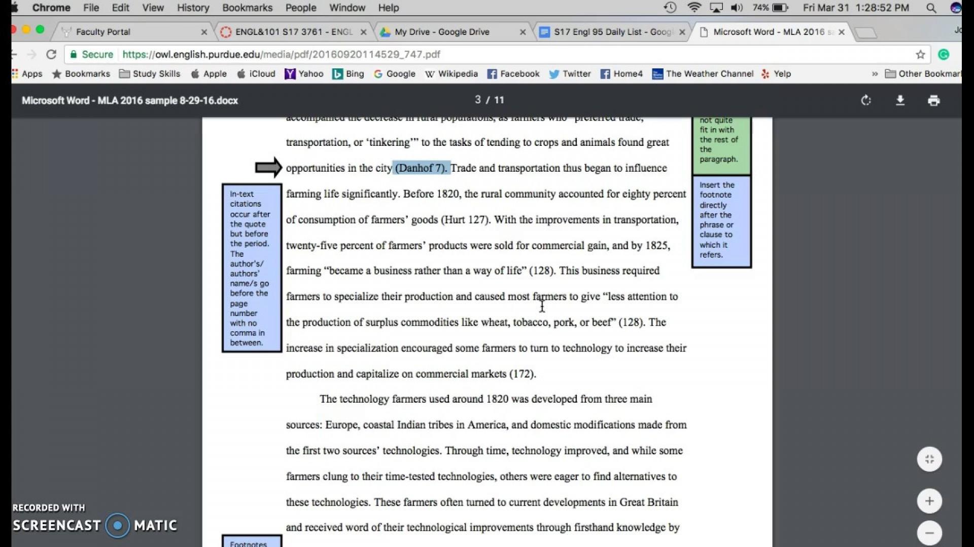 019 Purdue Essay Maxresdefault Beautiful University Writing Owl Formal Format Example Paper 1920