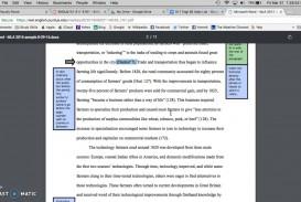 019 Purdue Essay Maxresdefault Beautiful University Writing Owl Formal Format Example Paper