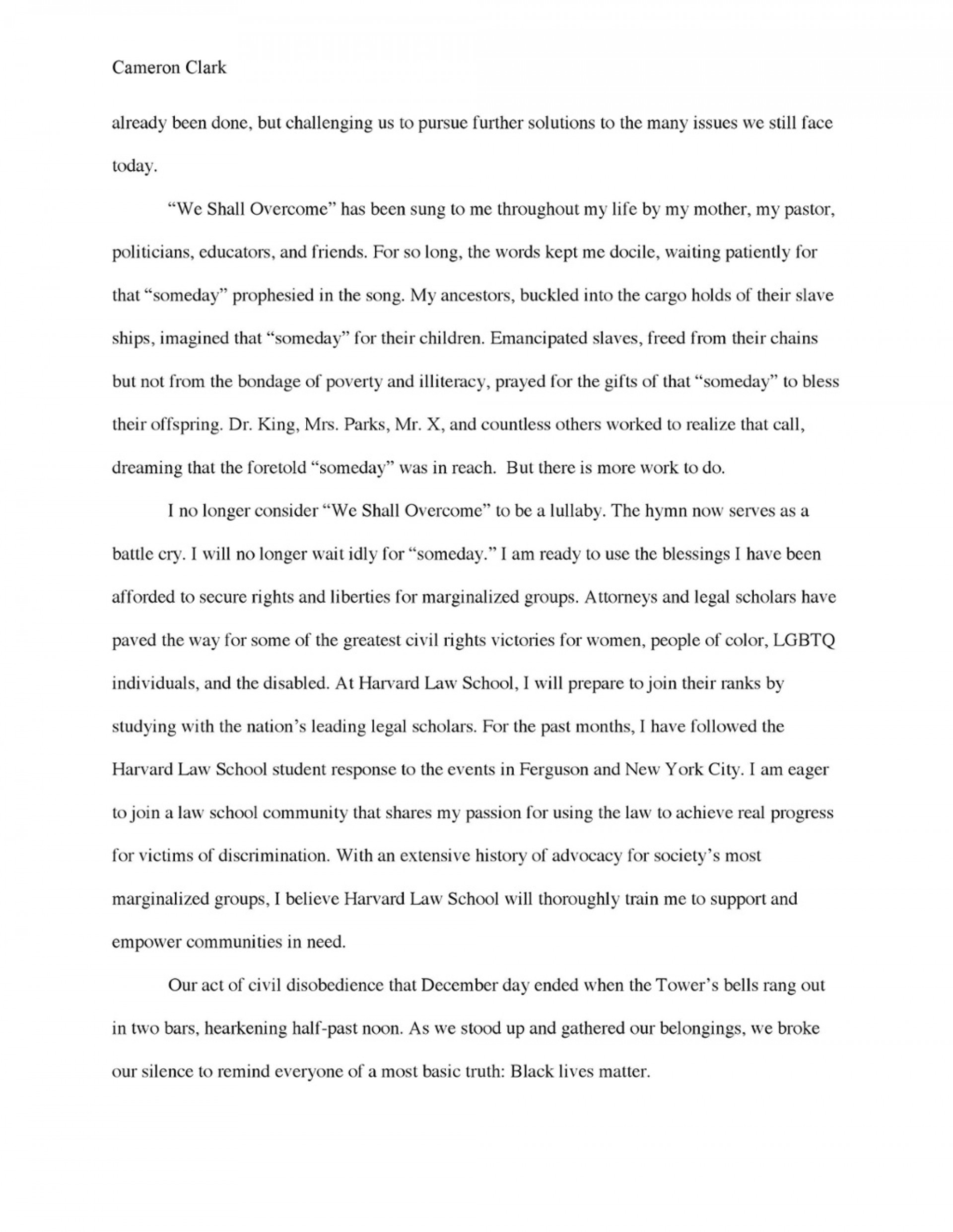 019 Read My Essay Example 1745643244 Narrative Unusual Reddit For Free Online 1920