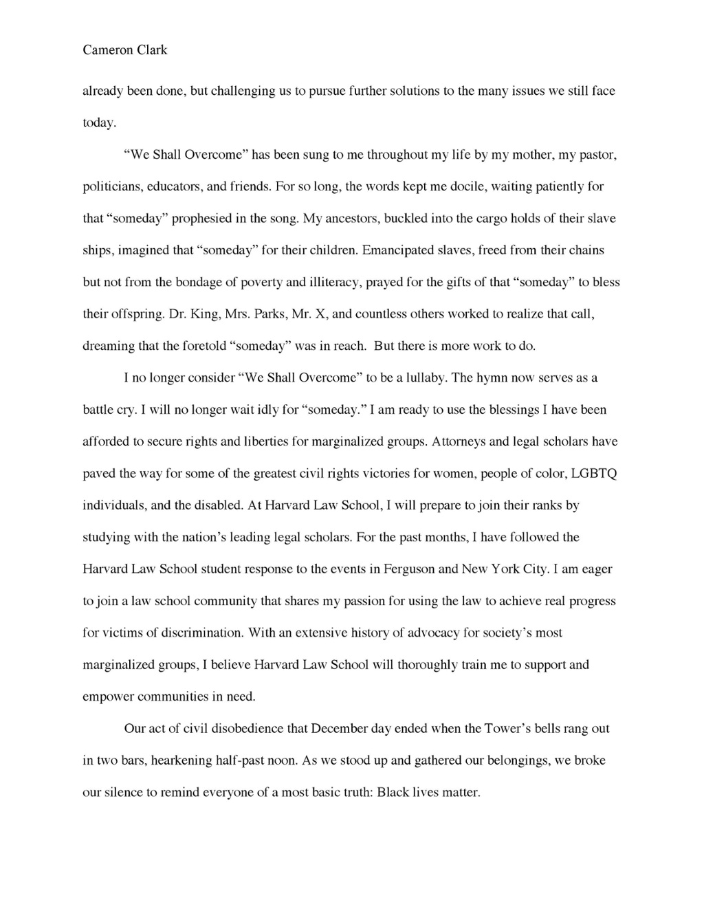 019 Read My Essay Example 1745643244 Narrative Unusual Reddit For Free Online Full