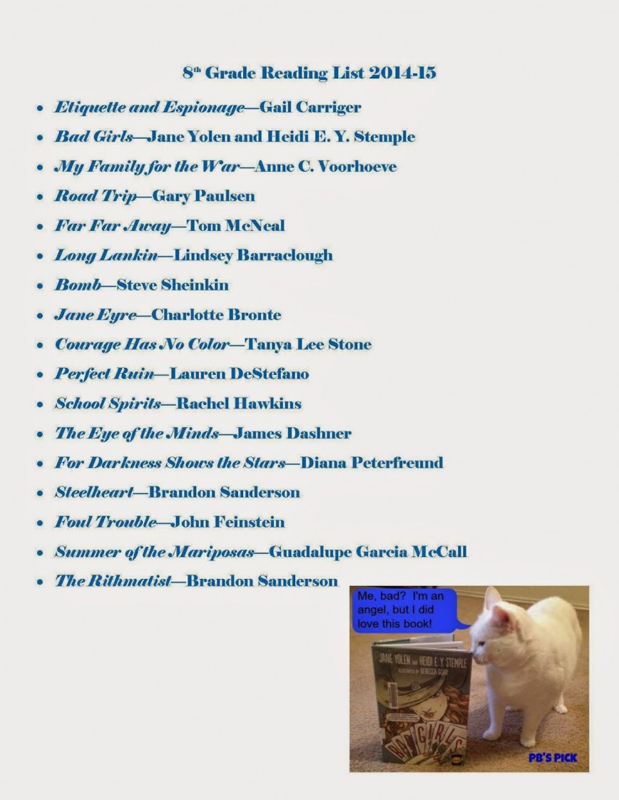 019 Reading2blists2b20142bposter Page 3 Books Vs Movies Essay Best Conclusion Are Better Than