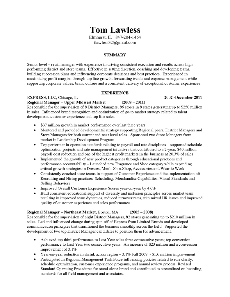 019 Retail Store Manager Resume For Tanger Outlets Foley Alabama Offers Outlet Stores Where You Can Find Essay Example Free Online Sensational Grader Teachers Paper Students Full