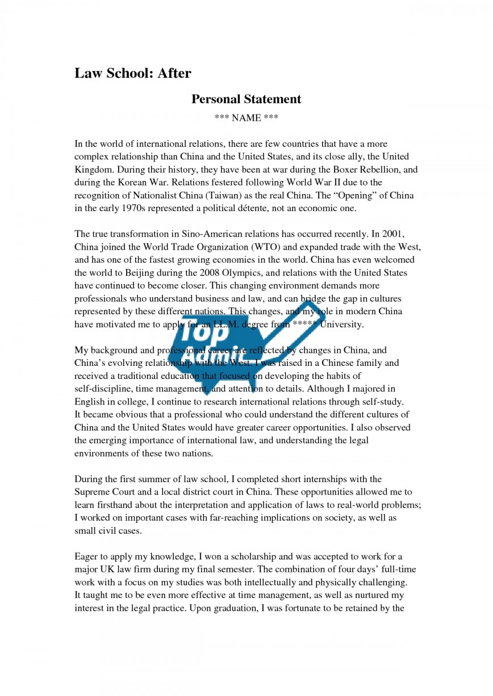 019 Sample Business School Essays Mba Admission Essay Grad Columbias Uz Pdf Career Goals Contribution Duke Harvard Stanford Wharton Values Wondrous Prompts 2018-19 Examples 2017