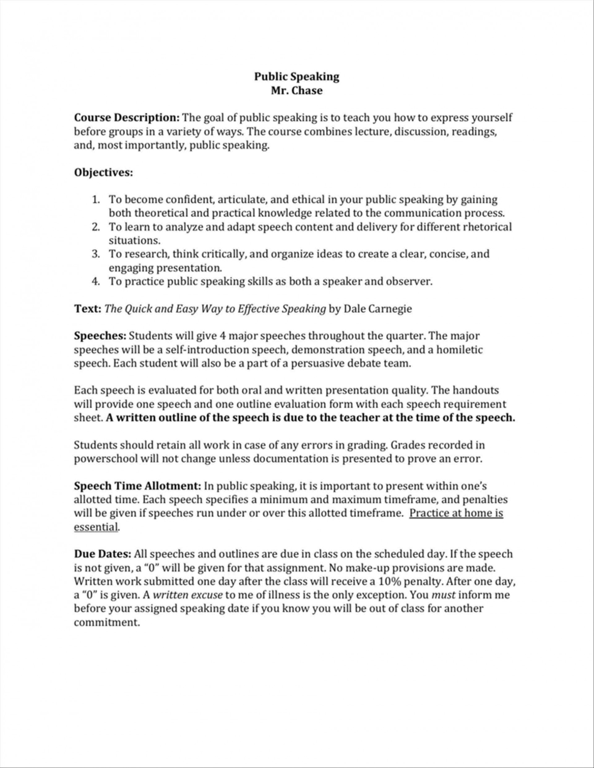 019 Sample Essay About Myself Introduction Self Speech Ideas Template Rhdalianimagesinfo How To Write Good Thesis Statement Strong Examples Exceptional For Job Example 1920