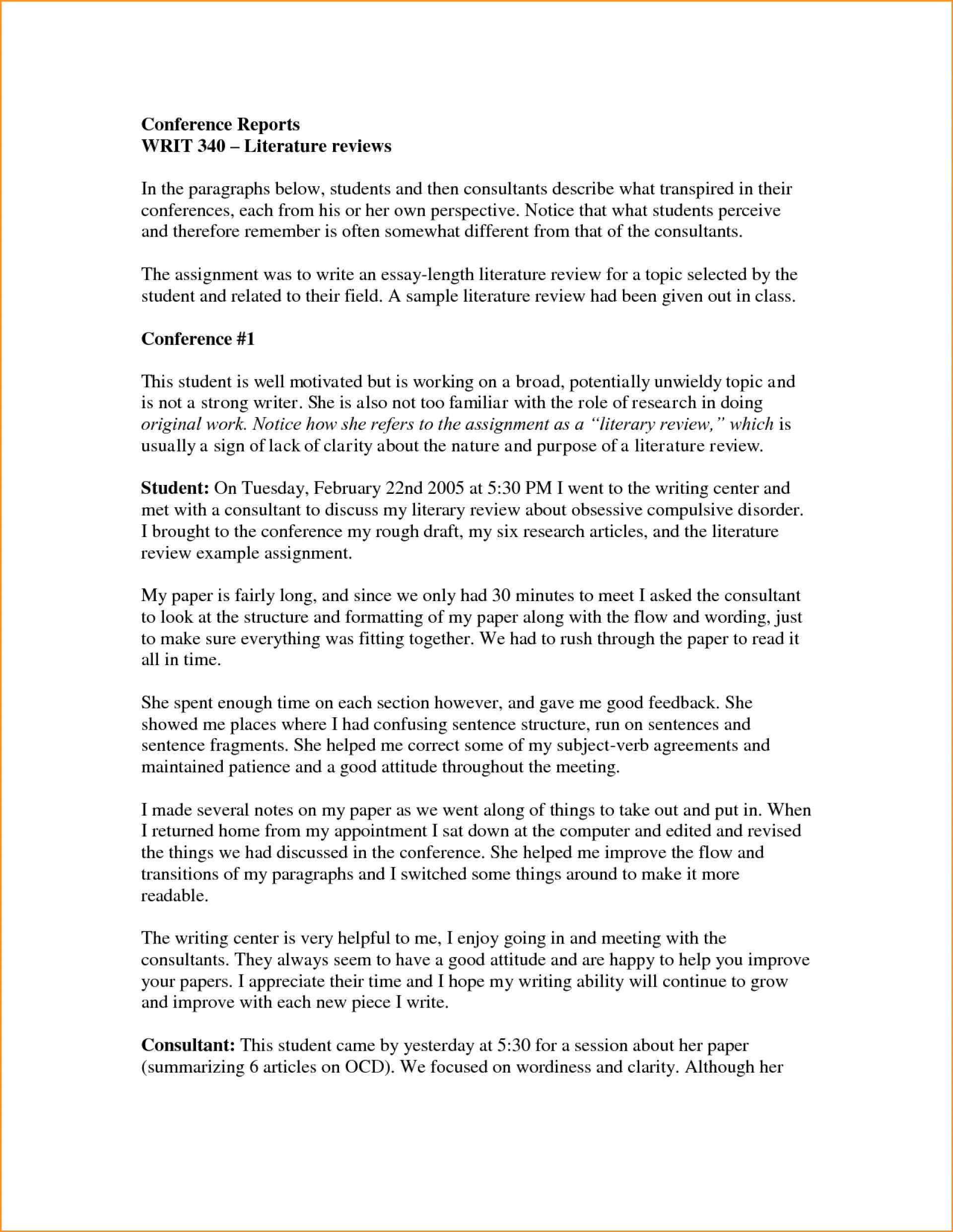 019 Sat Essay Scoress Score Sample Questions L Scoring Amazing Percentiles 2017 Examples 6 2018 1920
