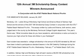 019 Scholarships For Juniors In High School No Essay Example Scholarship Application Help Contests 3 Stunning