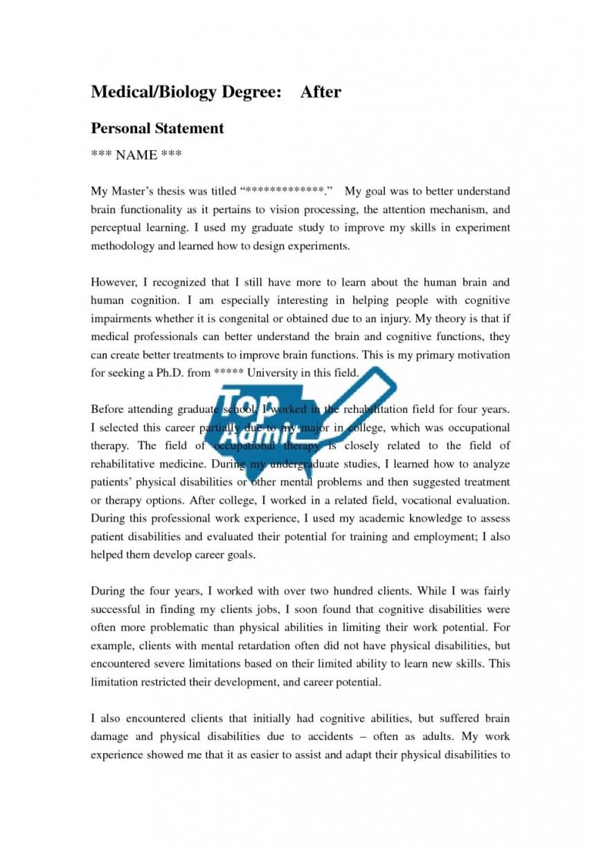 019 Statement Of Purpose Graduate School Sample Essays My Name Essay Phd Oglasi Odol Ip Social Work Scholarship Examples For Template Wl0 Assessment Top Mba Nursing