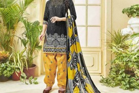 019 Tanuja M 2x Essay Example On My Favourite Dress Salwar Sensational Kameez