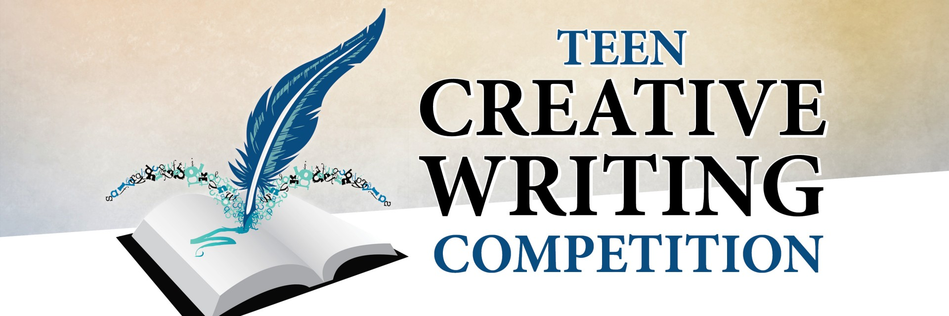 019 Teen Scene Farmington Community Library Tcw Banner Essay Writing Contest Rubrics For Nutrition Month Criteria Tips Objectives Philippines Mechanics Guidelines Incredible International Competitions High School Students Rules By Essayhub 1920