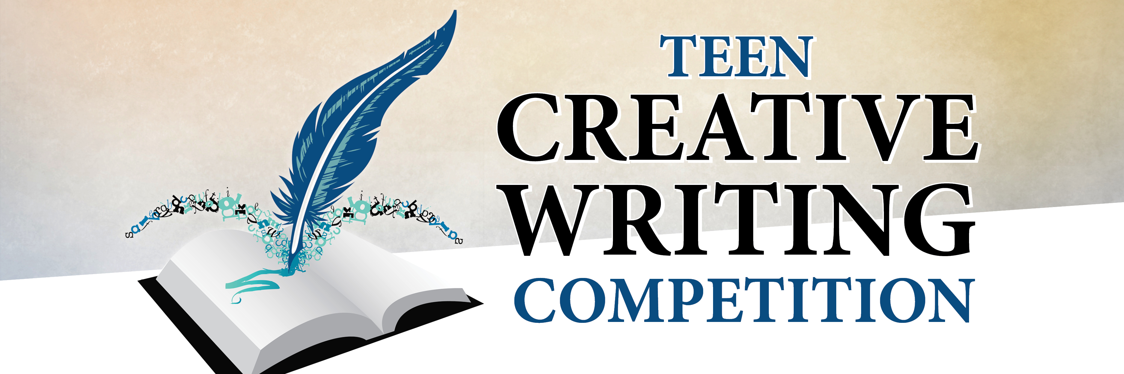 019 Teen Scene Farmington Community Library Tcw Banner Essay Writing Contest Rubrics For Nutrition Month Criteria Tips Objectives Philippines Mechanics Guidelines Incredible Competition College Students By Essayhub Sample Full