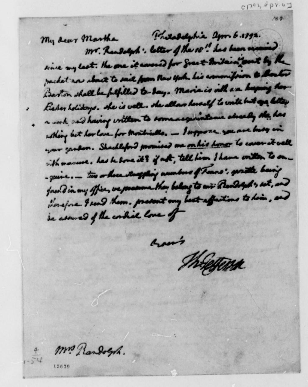 019 Thomas Jefferson Essay Magnificent On Education Questions Outline Large
