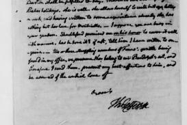 019 Thomas Jefferson Essay Magnificent Questions High School Sample