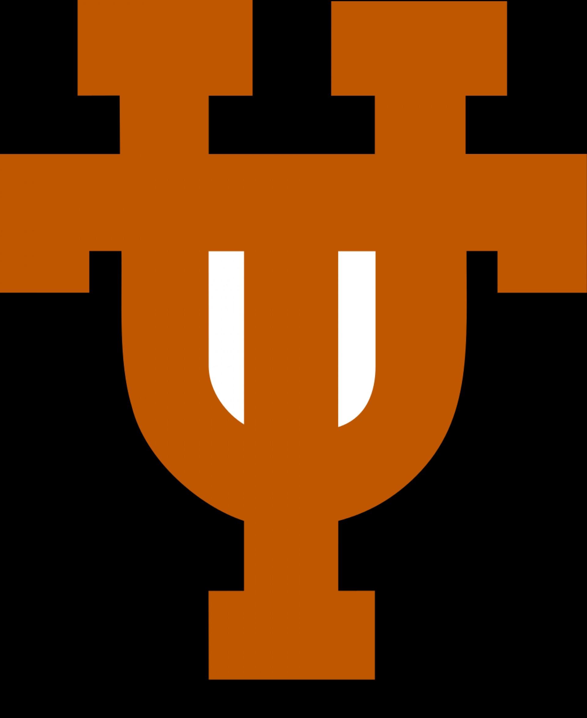 019 Utt Text Logo Svg Ssl1 Essay Example Apply Texas Topic Frightening C Examples 1920