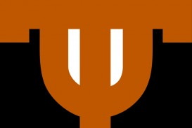 019 Utt Text Logo Svg Ssl1 Essay Example Apply Texas Topic Frightening C Examples