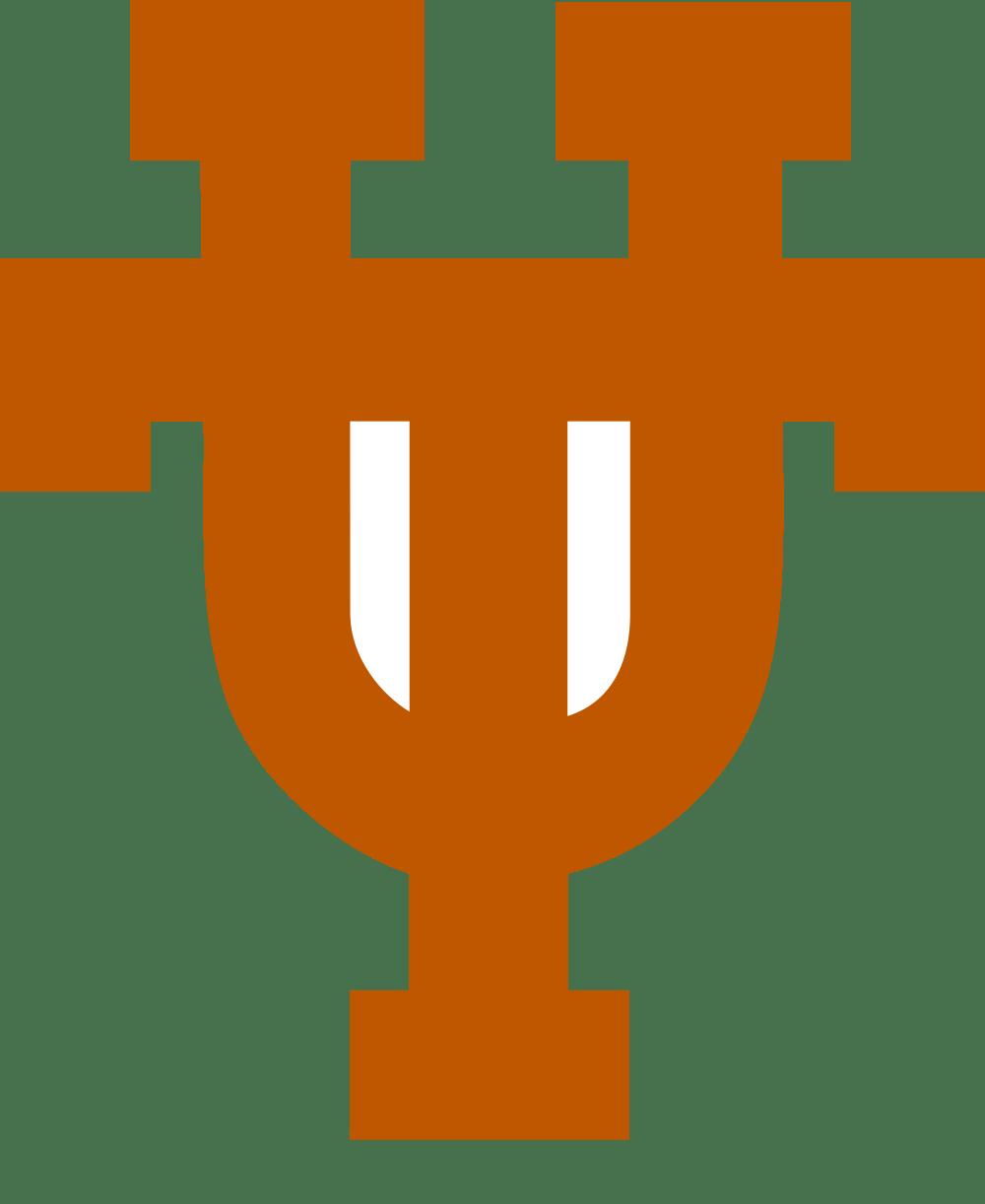 019 Utt Text Logo Svg Ssl1 Essay Example Apply Texas Topic Frightening C Examples Full