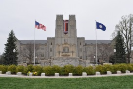 019 Virginia Tech Essay Prompts Buress Imposing How To Answer 2017