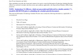 019 What Is Proposal Essay Sample Technology Template 400051 Top A Argument The Purpose Of