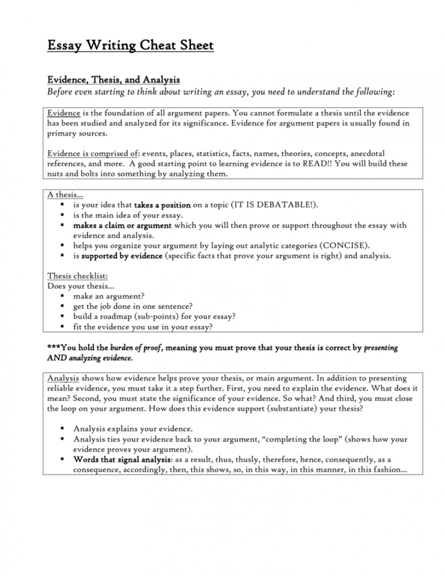 020 008012620 1 Essay Example Sensational Fit Deadline Advertising And Marketing Fashion Merchandising 868