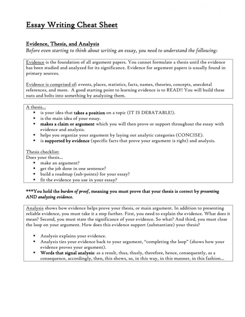 020 008012620 1 Essay Example Sensational Fit Deadline Advertising And Marketing Fashion Merchandising 960