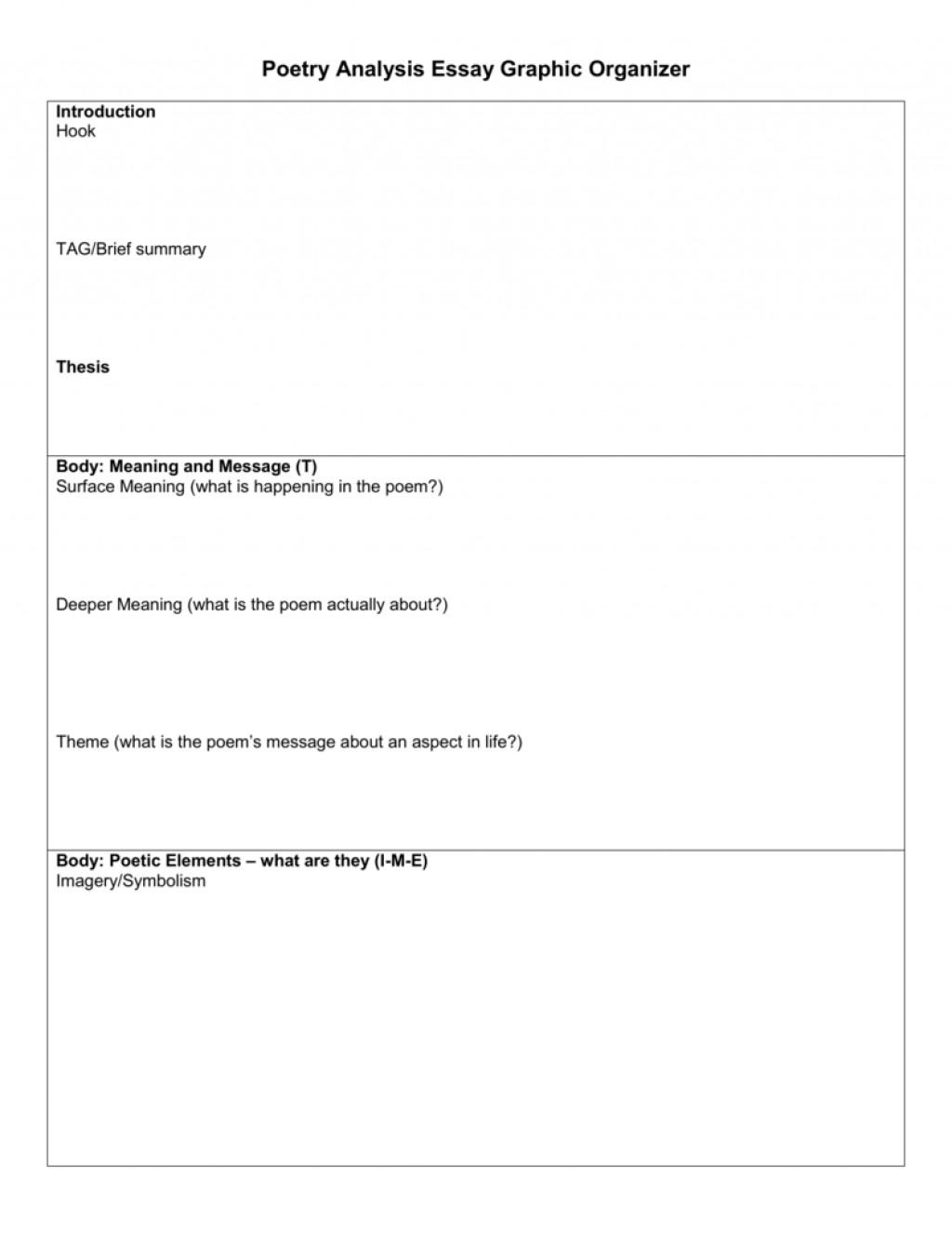 020 008591463 1 Essay Graphic Organizer Incredible Narrative Pdf Persuasive Middle School Literary 5th Grade Large