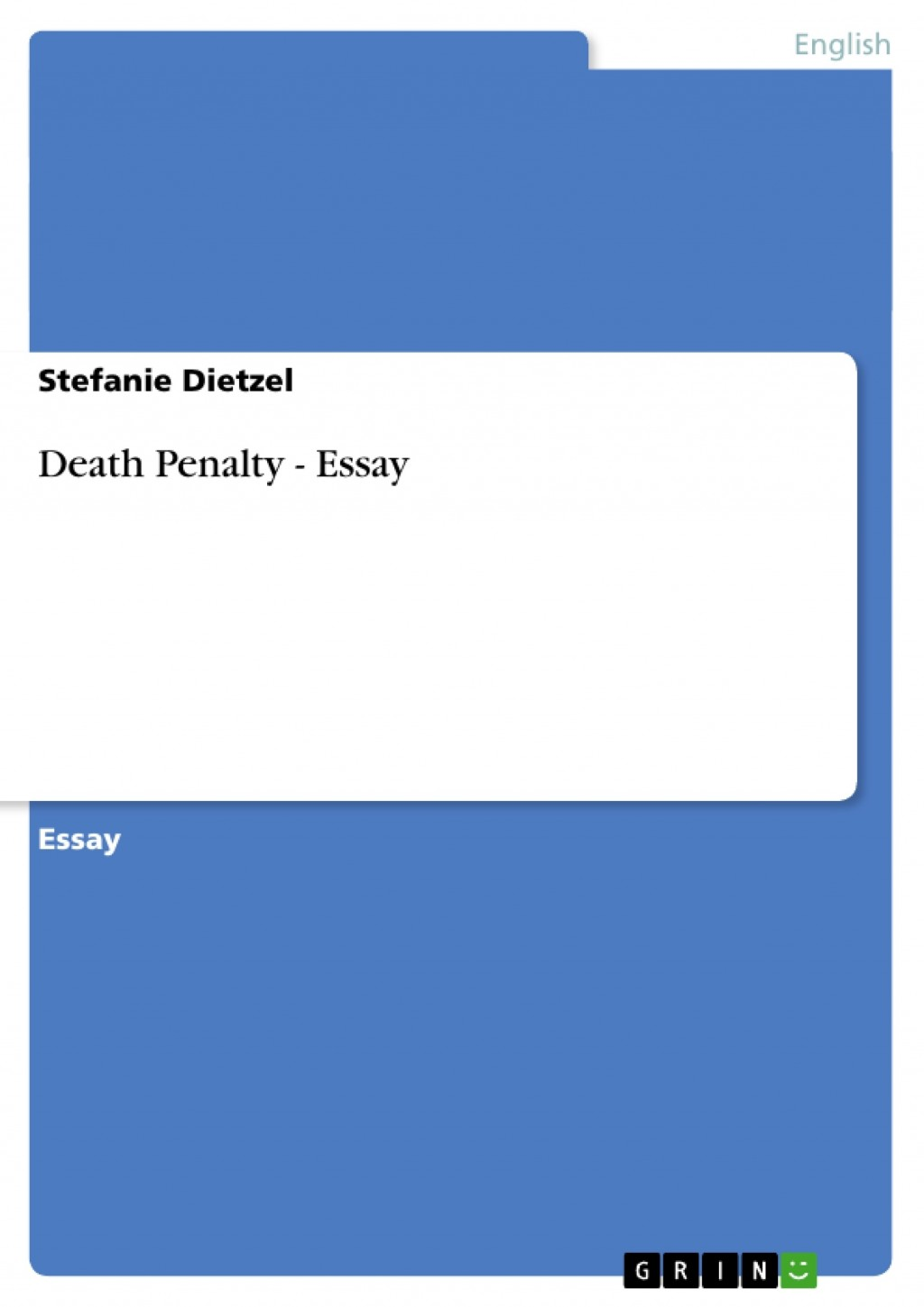 020 133402 0 Essay On Death Penalty Beautiful Should Be Abolished Or Not In Hindi Large