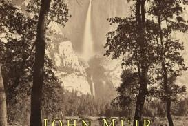 020 81lwnkjqhrl Essay Example John Muir Wilderness Best Essays Pdf Review