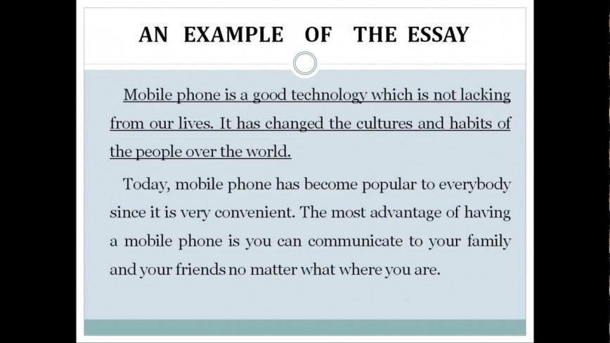 020 Advantages And Disadvantages Of Technology Essay Example Striking Modern Pdf Nuclear Ielts In Hindi