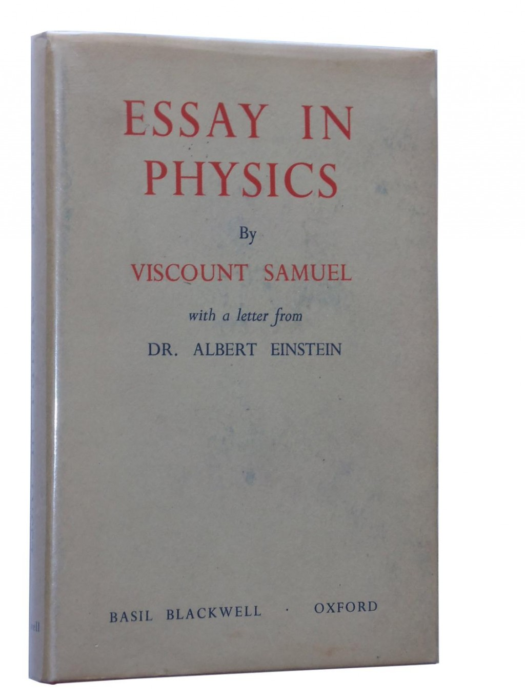 020 Albert Einstein Essay Awesome Essays In Humanism Pdf Science Kannada Large