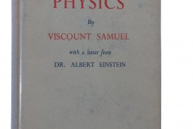 020 Albert Einstein Essay Awesome Essays In Humanism Pdf Science Kannada