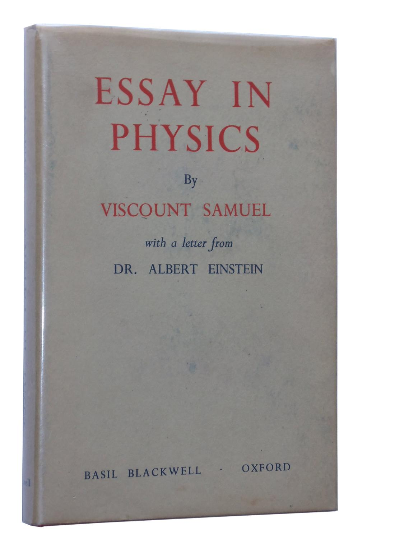 020 Albert Einstein Essay Awesome Essays In Humanism Pdf Science Kannada Full