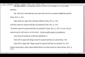 020 Apa Citation In Essay Maxresdefault Stupendous Cite A Book Paper Multiple Authors