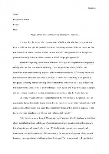 020 Apa Format Essay Template Example Perfectessay Netapasample2 Phpapp02 Thumbnail Stupendous Short Sample Title Page 6th Edition 360