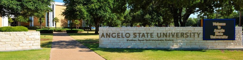 020 Apply Texas Essays Fall Essay Example Topics Help Uspaperyizd College 24100 Asu Impressive 2015 Large