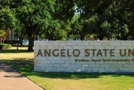 020 Apply Texas Essays Fall Essay Example Topics Help Uspaperyizd College 24100 Asu Impressive 2015