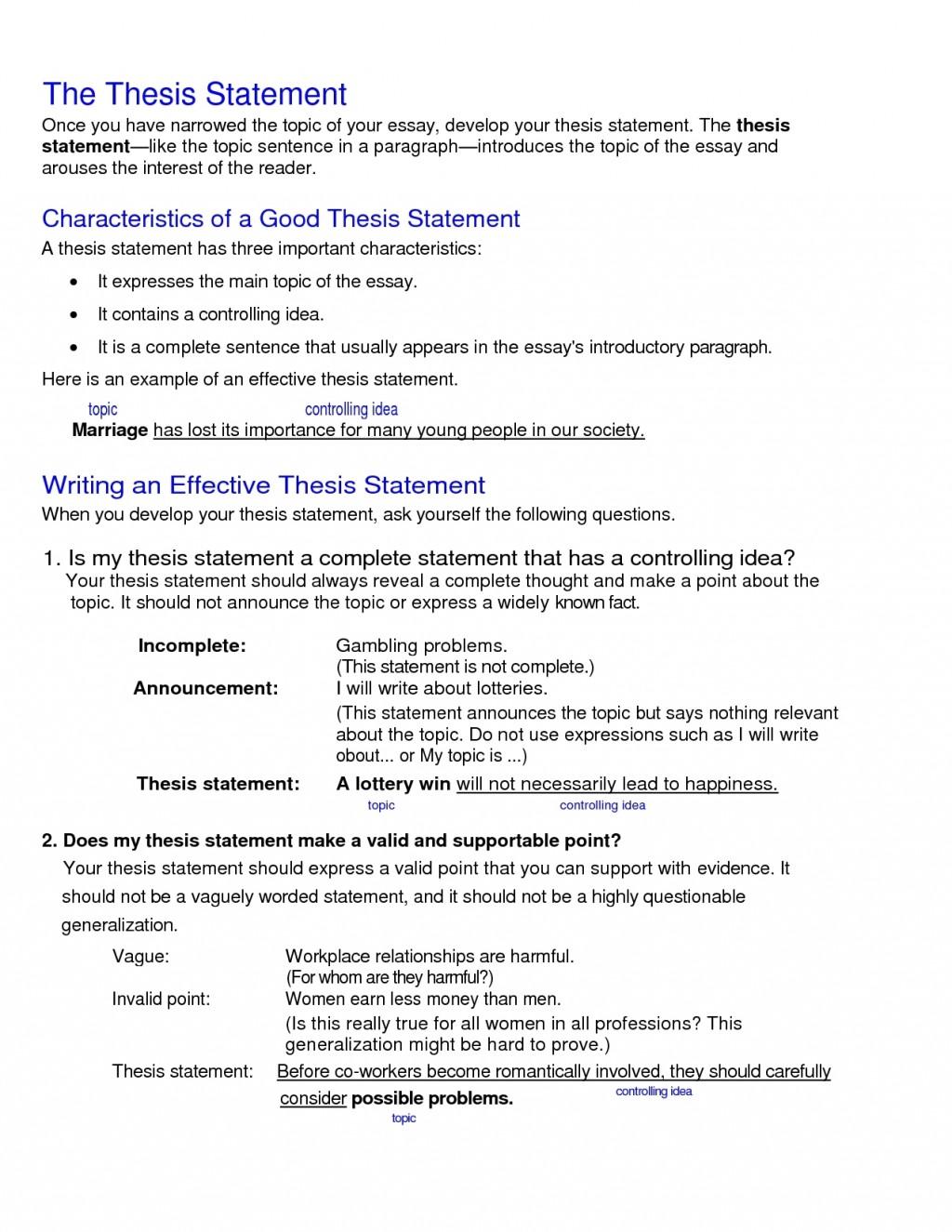 Business Persuasive Essay Writing Ideas: Unique Topics