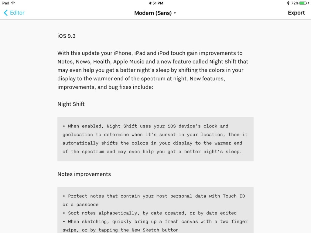 020 Best App For Writing Essays On Ipad Term Paper Help Ia Writer Screensh Essay Iphone Frightening English Download Apps Mac Apk Large