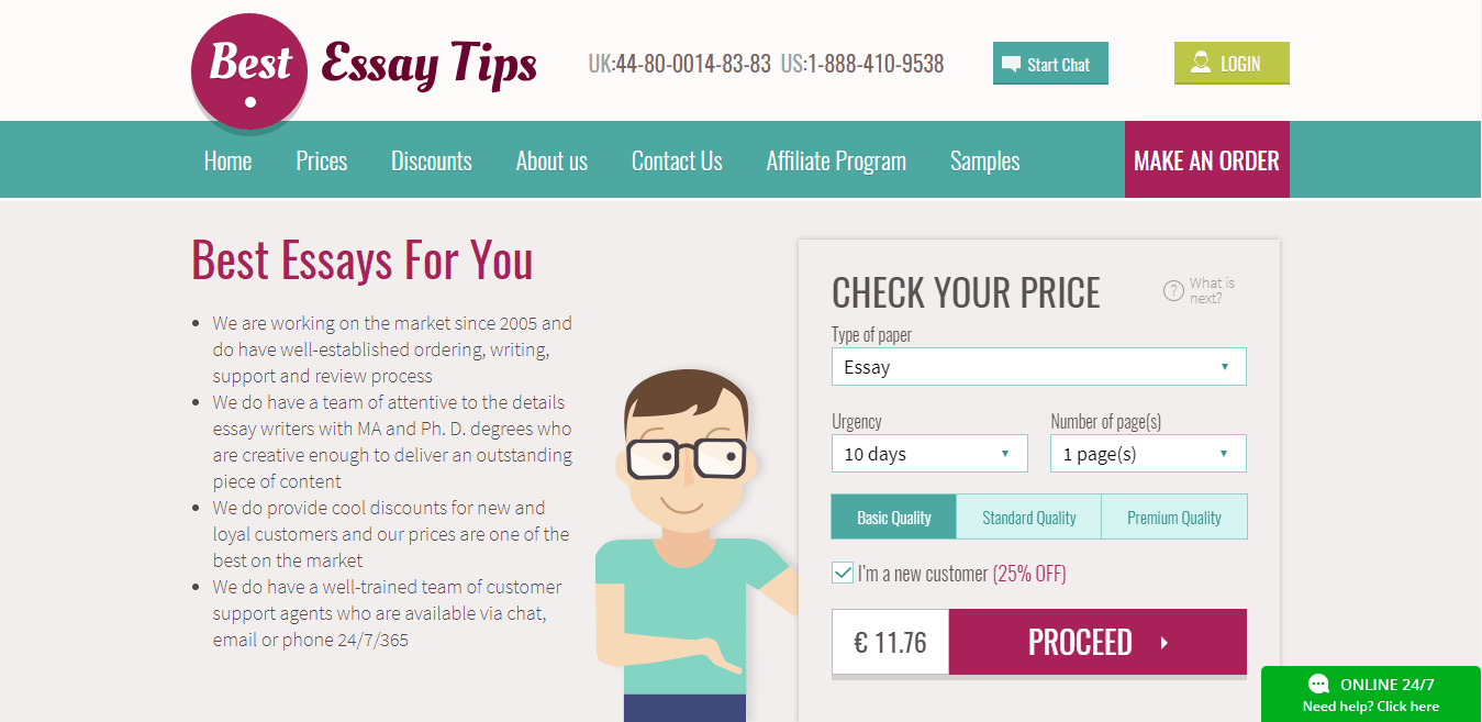 020 Bestessaytips Essay Example 123helpme Free Number Invite Unique Code To Find Your And Enter It Below Full