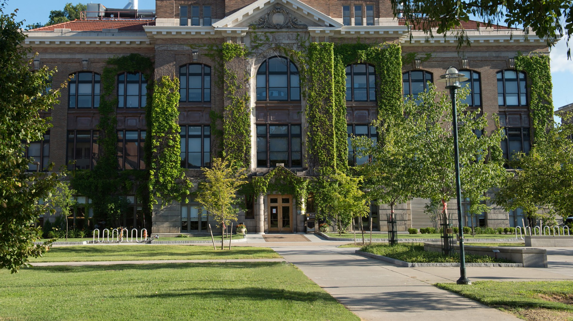 020 Bownecampus Essay Example University Of Arizona Honors College Stunning Prompt 1920