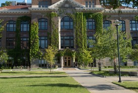 020 Bownecampus Essay Example University Of Arizona Honors College Stunning Prompt
