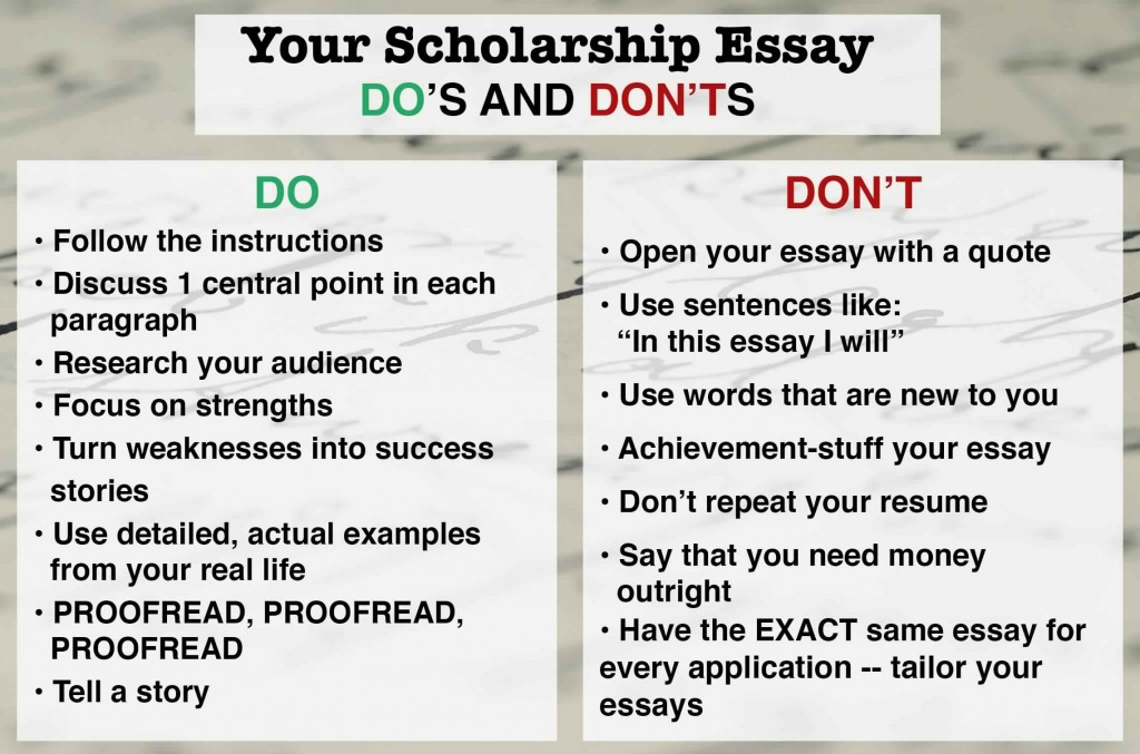 020 Can You Start An Essay With Quote Scholarship Best A Open We How To College Large