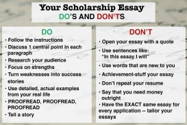 020 Can You Start An Essay With Quote Scholarship Best A Expository Argumentative How To Narrative