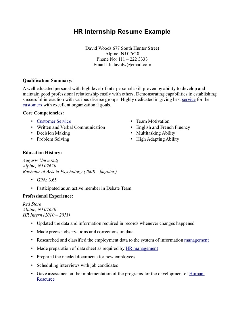 020 Cheap Essays Essay Example Help With My Professional College On Civil War Good Argumentative Examples Of Reons Common App Introduction Harvard Level Scholarship For Beautiful Paper Fast Essays.com Full
