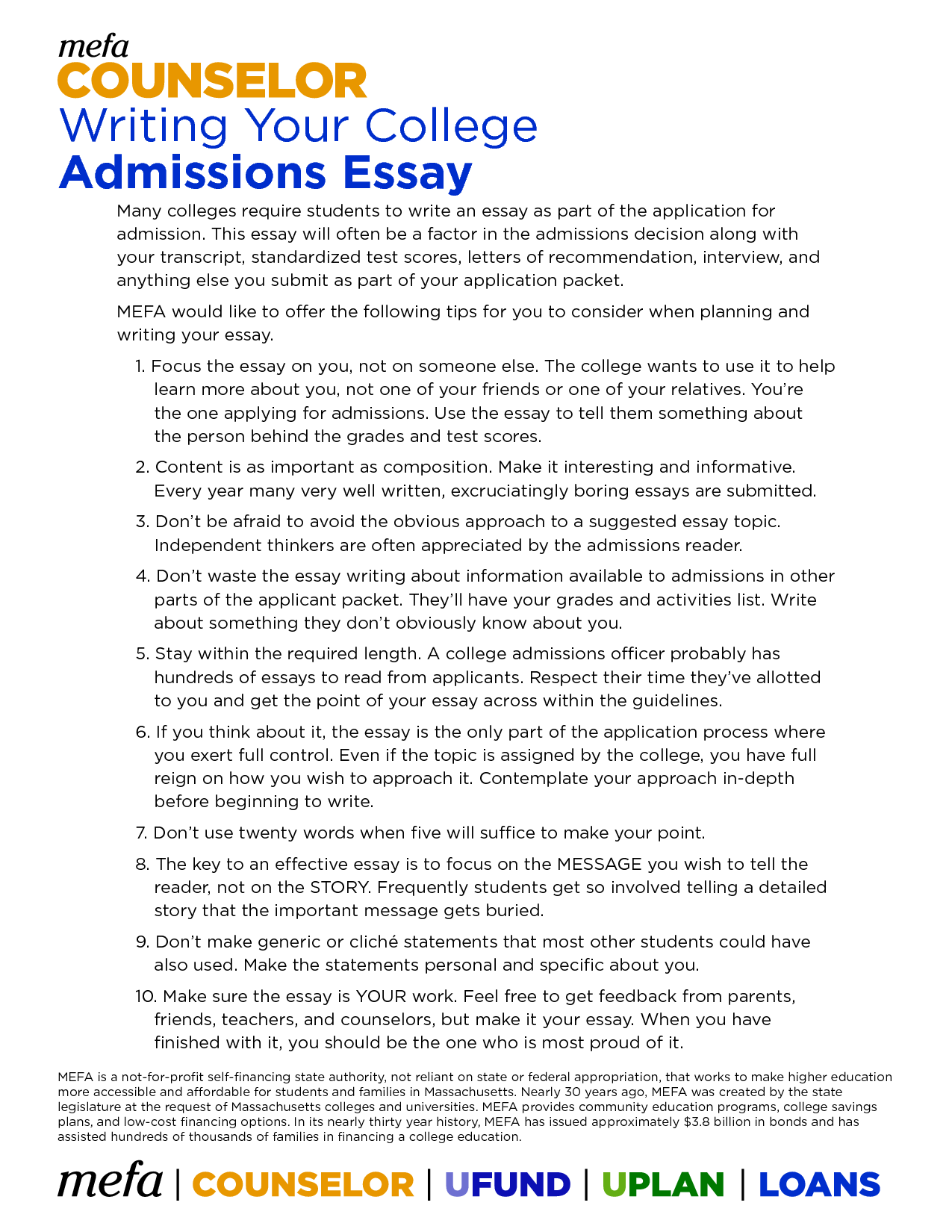 020 College Entrance Essay 2215664842 Writing Service Awful Good Topics App Examples Application Pdf Full