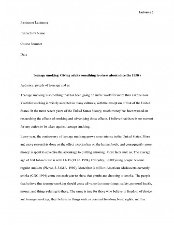 020 College Essay Word Limit Teen Smoking Free Sample Page 1 Impressive Apply Texas 2019 360