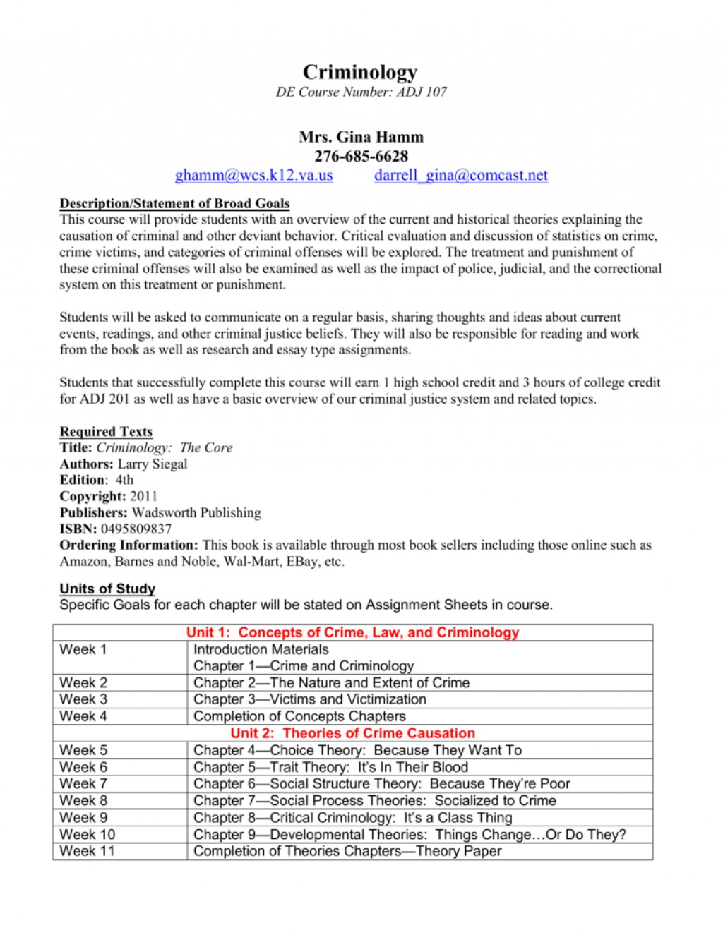 020 Criminal Justice Essay Topics 008033336 1 Unique Canadian Compare And Contrast Youth Act Large
